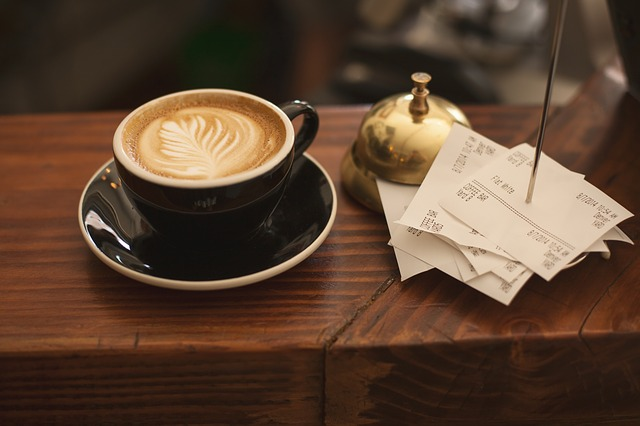 coffee-423198_640.jpg