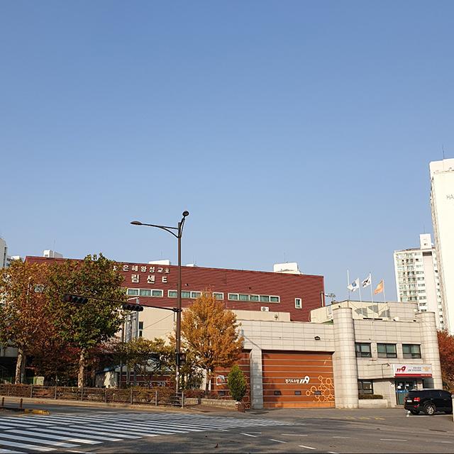 산본카9.jpg