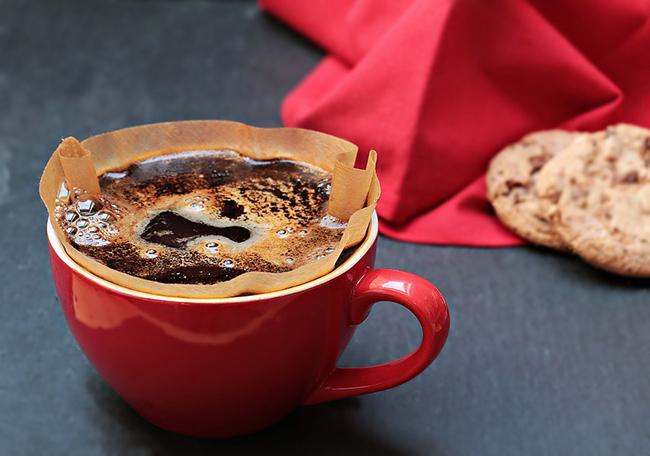 coffee-cup-2139592_960_720.jpg